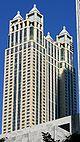 2005-09-20 1080x1920 chicago 900 north michigan.jpg