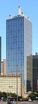 Dallas Renaissance Tower 1.jpg