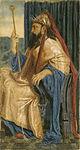 King Solomon.jpg