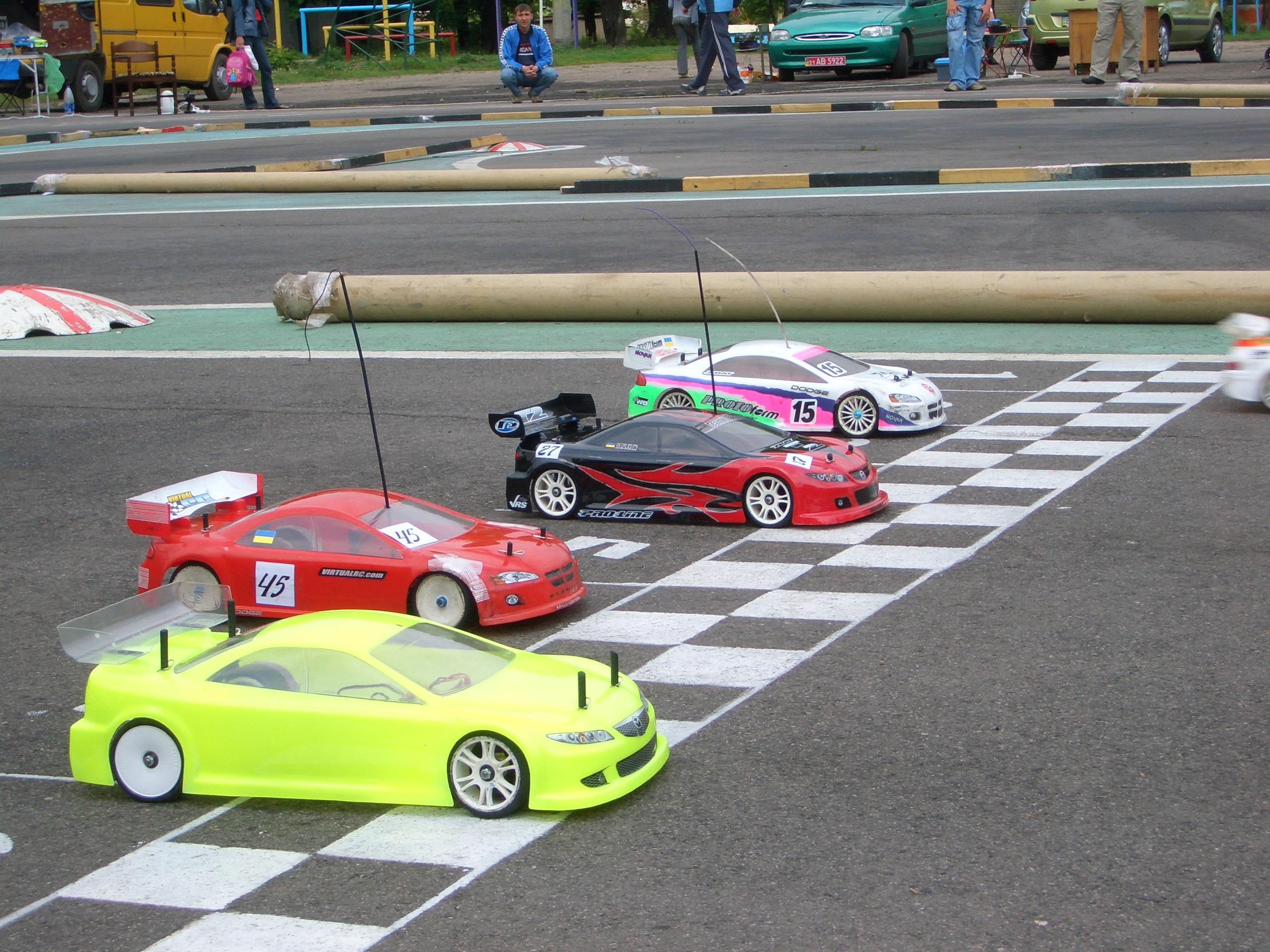 rc cars racing - HD2560×1920