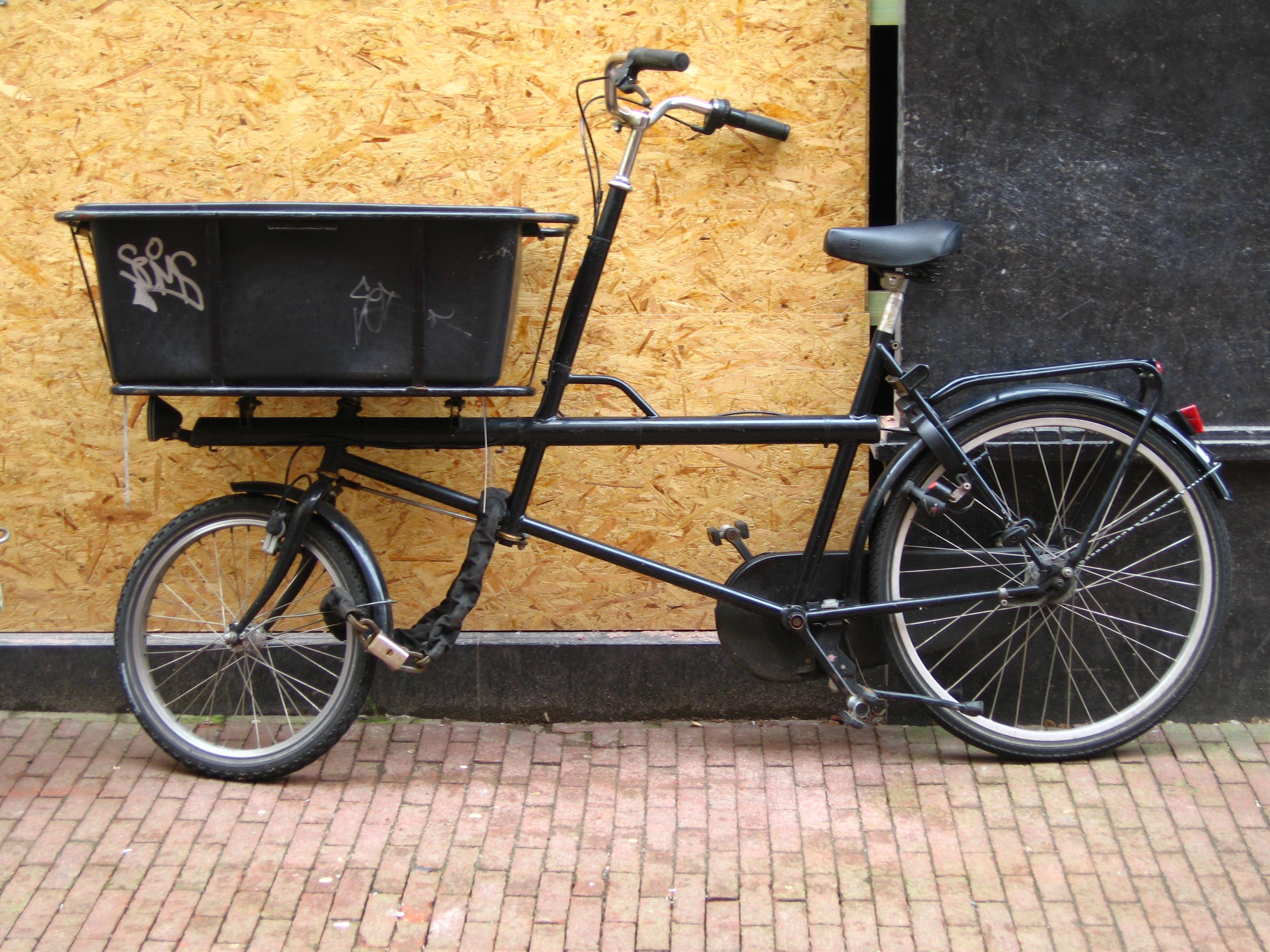 baldwin bycycle company